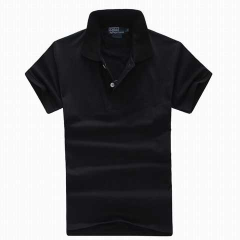 Nouvelle collection ralph lauren homme polo ralph lauren for 6xl ralph lauren polo shirts