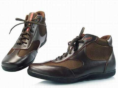 prada chaussure france fb885e435e7