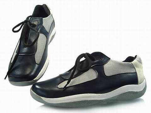 b6885e55b66 prada chaussure france