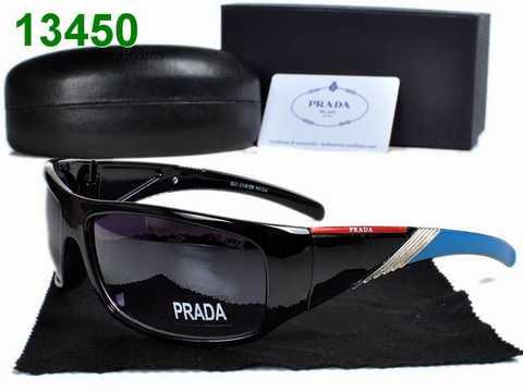 25EUR, prada lunette de vue 2013,lunette prada homme 2011,lunette prada de  soleil 20d78311ab4e