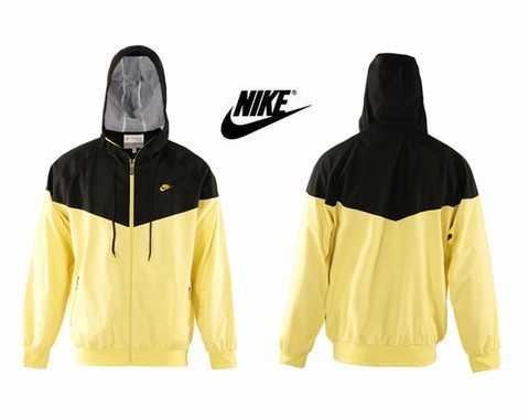 Gris Sweat Nike Capuche Basketball Pull Nike nike sweat Suits 8pUCdqxS