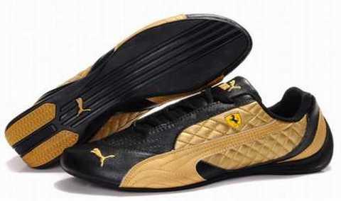 lowest price 25276 7b220 40EUR, puma chaussures enfants puma chaussures,survetement puma garcon pas  cher,vente chaussure puma en
