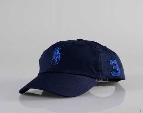 ralph lauren casquette pas cher,casquette ralph lauren golf,ralph lauren  bonnet femme 4dfce275ac9