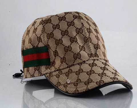 15EUR, reconnaitre fausse casquette gucci,bonnet gucci et echarpe,casquette  gucci de baseball 708e89adf43