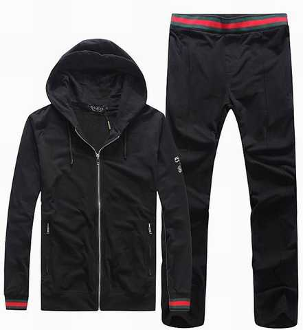 buy online 372b9 b03f3 45EUR, survetement gucci nouvelle collection 2013,pantalon de survetement  pas cher,survetement gucci homme pas