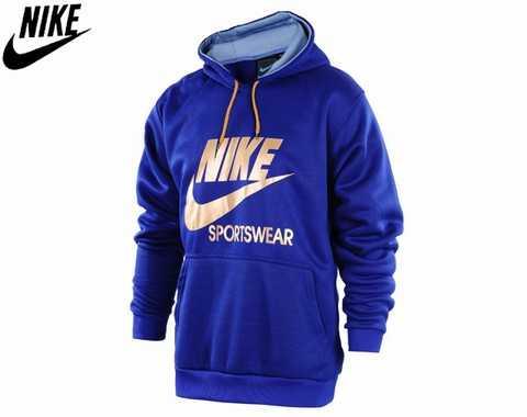 Jaune Suit Sweat Run Dri Ebay sweat Fit The Nike sweat Nike xnaAqw