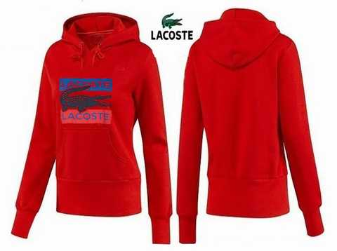 sweat homme 5xl lacoste abacus logo sweat sweat original. Black Bedroom Furniture Sets. Home Design Ideas