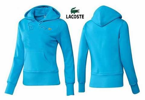 sweat hugo boss sweat lacoste a capuche lacoste sweater men. Black Bedroom Furniture Sets. Home Design Ideas