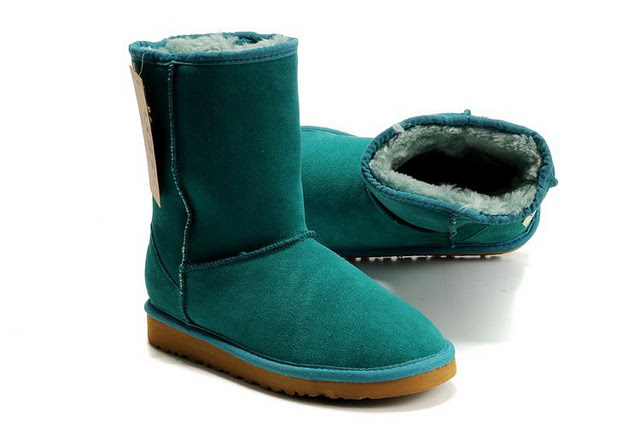 3987d989187 Comment Taille Les Bottes Ugg - cheap watches mgc-gas.com