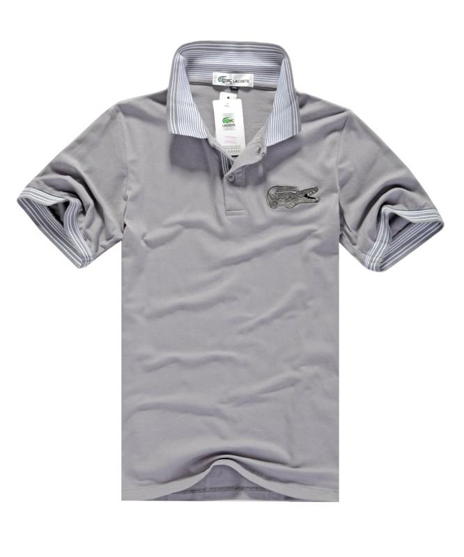 9b5c3dcf8e junior lacoste polo shirts,polo lacoste 40 euro,chaussure lacoste homme de  ville